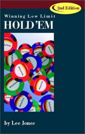 Теория покера дэвид склански читать онлайн бесплатно online casino deposit 1
