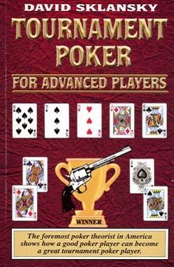 Литература о покере читать онлайн как играют в карты на раздевание девушки